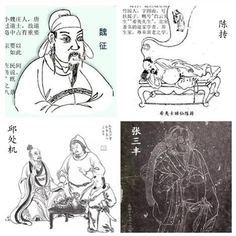 """道教""""第一祖庭""""不是白云观,不是龙虎山,而是在河南这个县城!"""