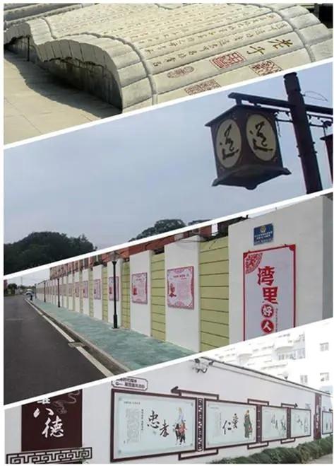 鹿邑城市文化符号的缺失与弥补